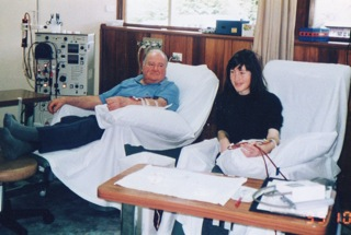 catherine-on-haemodialysis-95-96